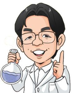 寺本 先生